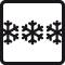 20150928135033_in freezer.jpg