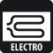 20150928135212_forno elettrico.jpg