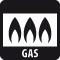 20150928135228_forno a gas.jpg