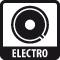 20150928135406_piano di cottura ELETTRIC
