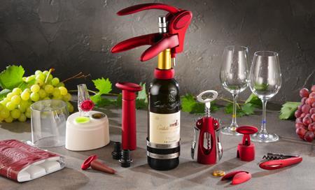 Tutto per il vino