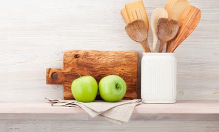 La tua cucina naturale
