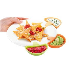 DIP DISHES
