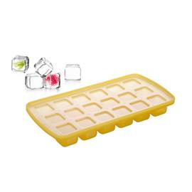 ICE MOULD CUBES