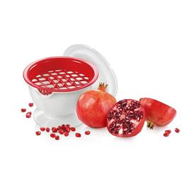 POMEGRANATE DESEEDER