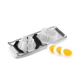 MULTI-FUNCTIONAL EGG SLICER