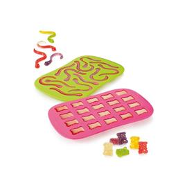 GUMMY CANDY MOULD