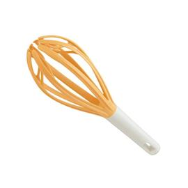 TURBO WHISK
