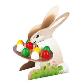 EASTER STAND BUNNY