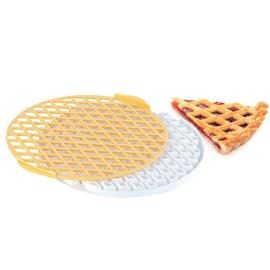 DOUGH ROUND CUTTER