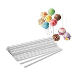 STICK FOR CAKE POPS AND LOLLIPOS