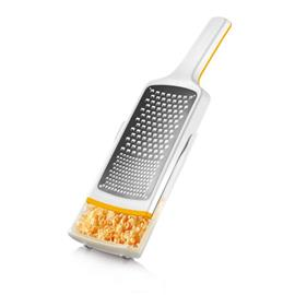 GRATER, COMBINED