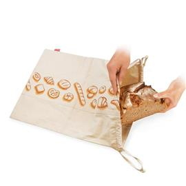 BAG FOR STORING BREAD