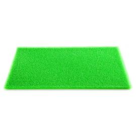 AERATION MAT FOR REFRIGERATOR