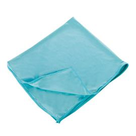 GLASS POLISHING CLOTH
