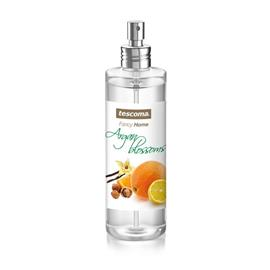 DIFFUSORE SPRAY, FIORI D'ARGAN