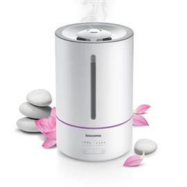 ULTRASONIC HUMIDIFIER, Zen