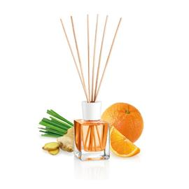 SCENT DIFFUSER, LEMON GRASS