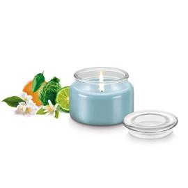 SCENTED CANDLE, NEROLI