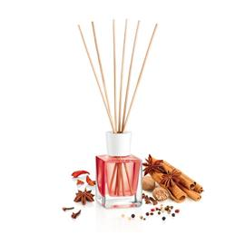 SCENT DIFFUSER, EXOTIC SPICES