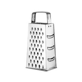 GRATER 4-SIDED