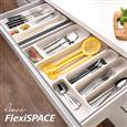 CATALOGO FlexiSPACE