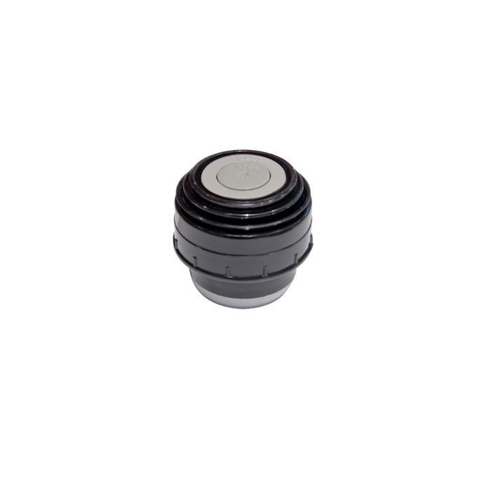 INTERNAL CAP FOR VACUUM FLASK Constant