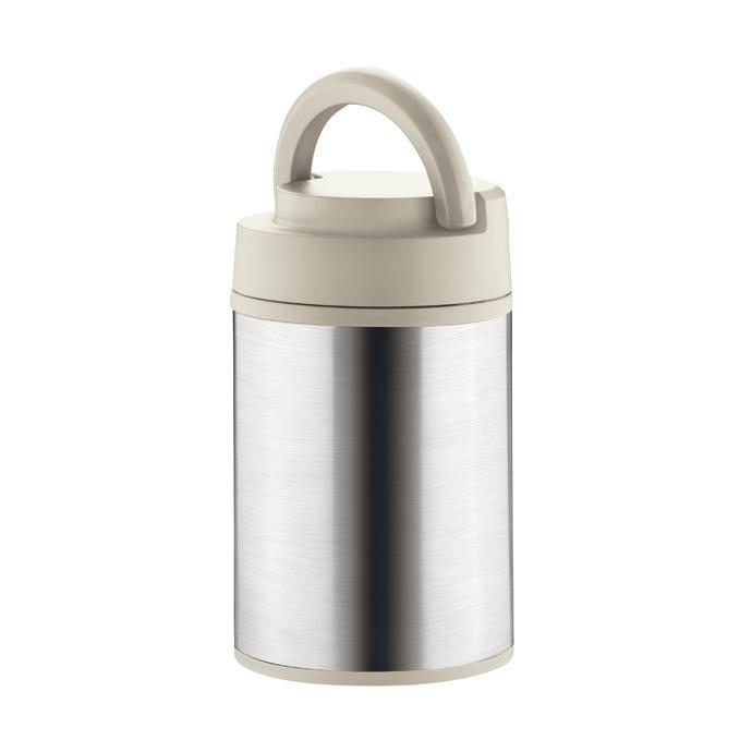 VACCUM FLASK FOR FOOD