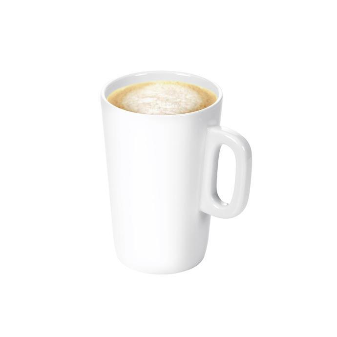 CAFÉ LATTE MUG