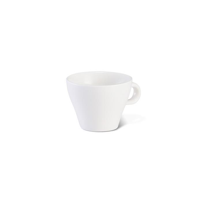 CAPPUCCINO CUP slim