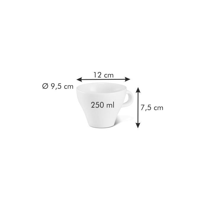 TEA CUP slim