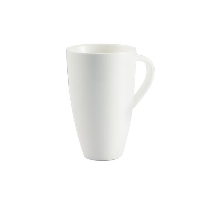 TAZZA MUG ALTA belly