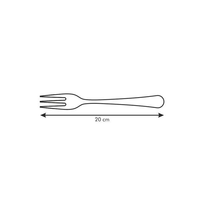 STEAK FORK