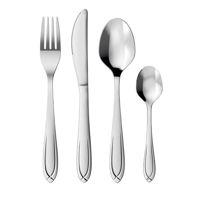 TABLE CUTLERY