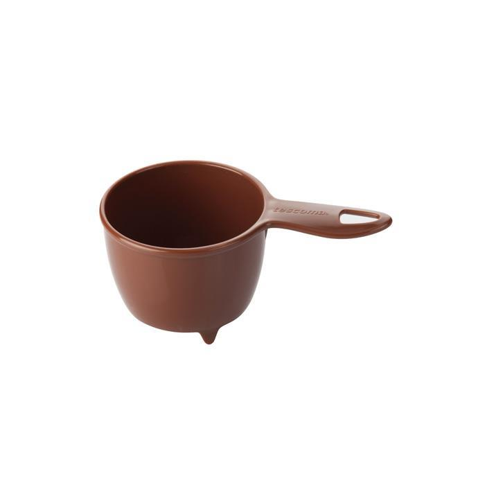 COFFEE SINK STRAINER
