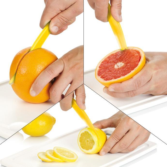 POMELO AND GRAPEFRUIT PEELER