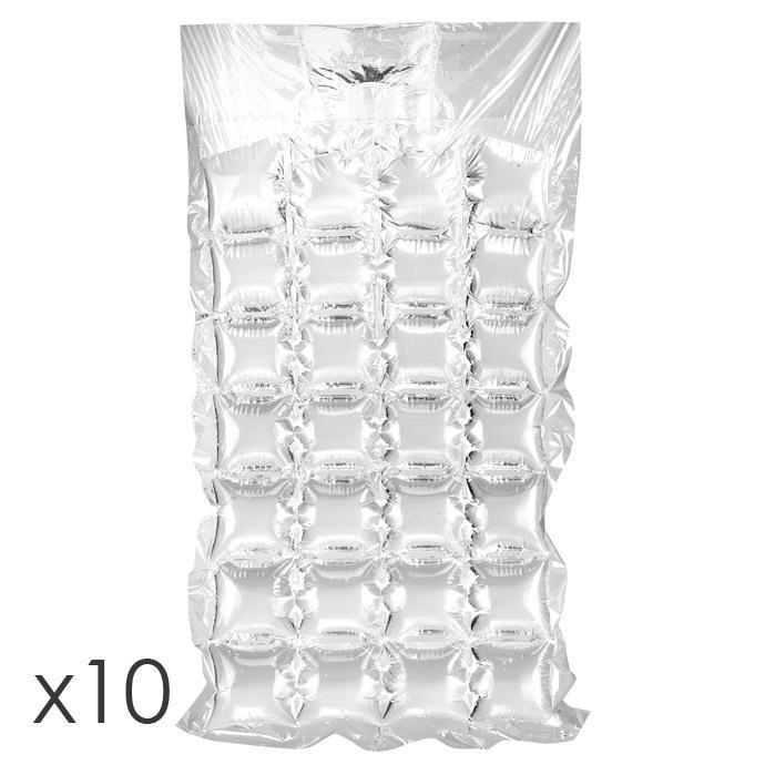 ICE CUBE BAG