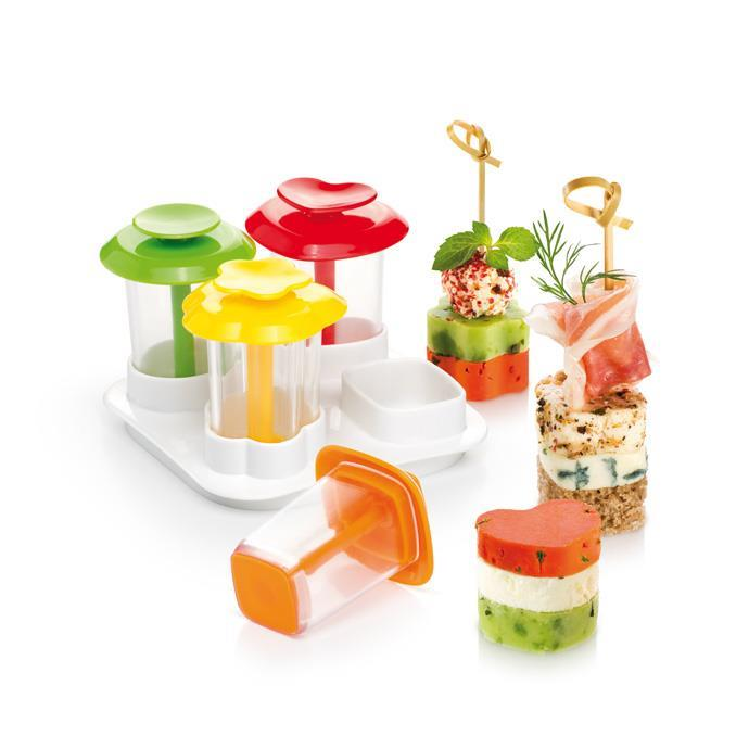 CANAPE MAKERS