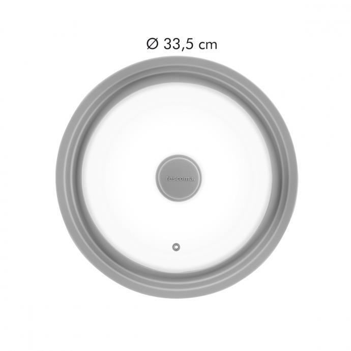 COPERCHIO Ø 28-30-32 cm