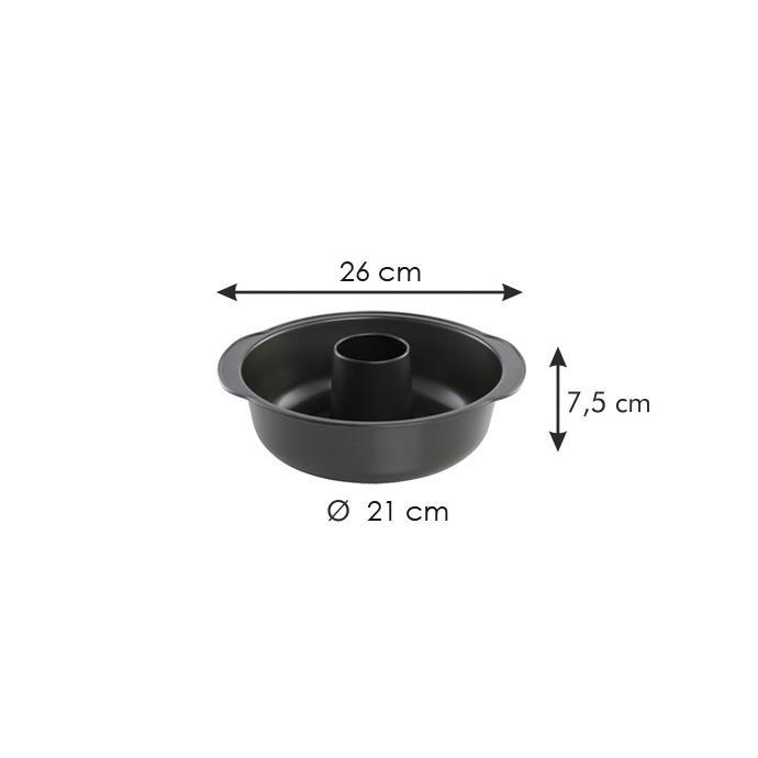 FRANKFURT RING MOLD