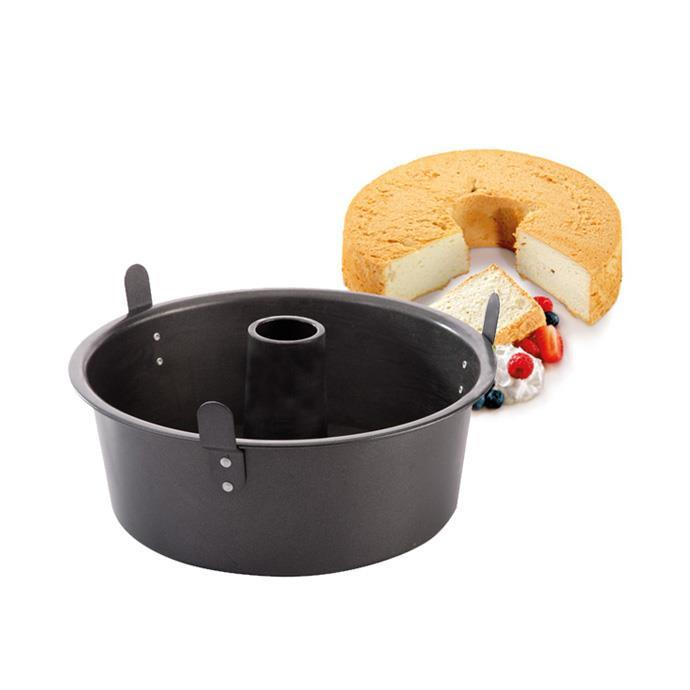 ANGEL FOOD CAKE PAN