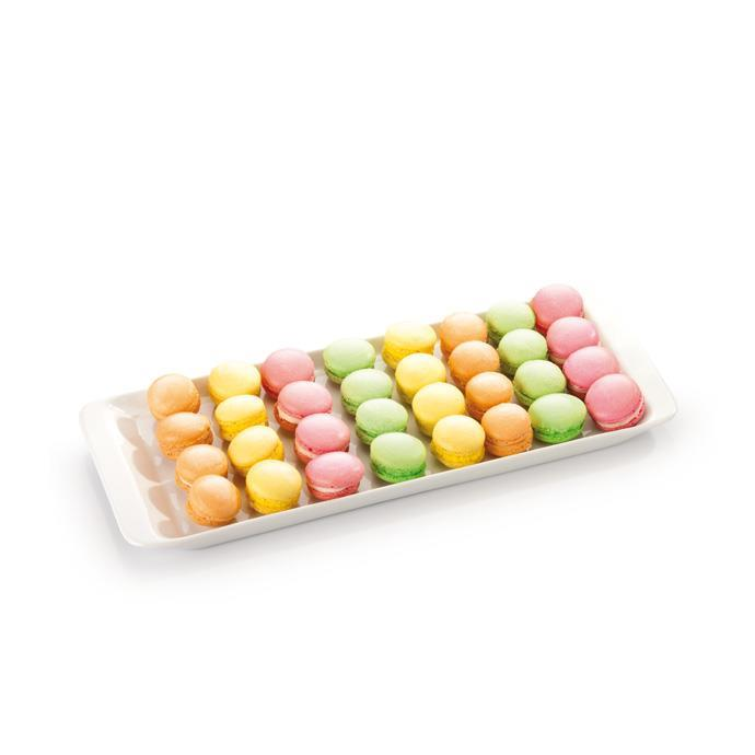 PAN FOR MACARONS