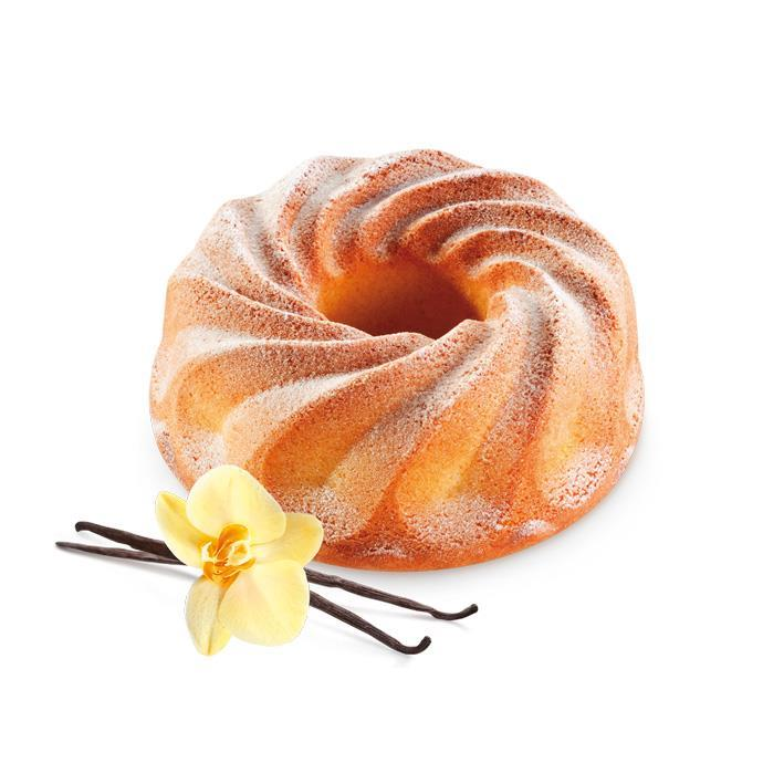 TALL BUNDT PAN