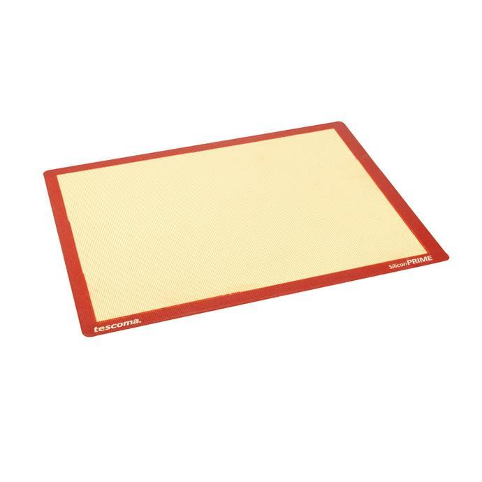 BAKING MAT, PERFORATED