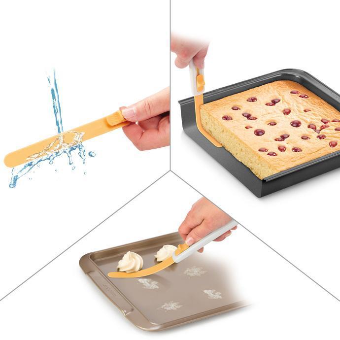 CAKE LOOSENING TOOL