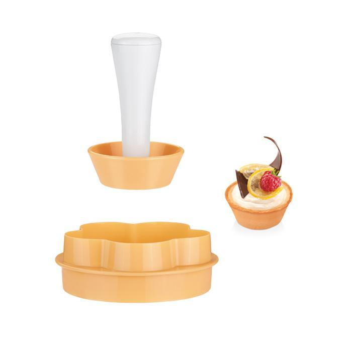 PASTRY CUP MAKER