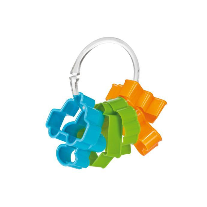 COOKIE CUTTERS FOR BOYS KIDS