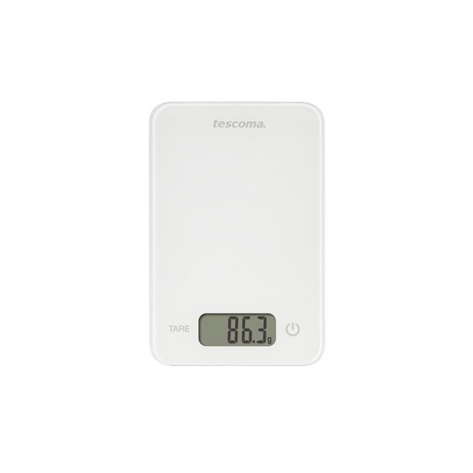 DIGITAL KITCHEN SCALES 500 G