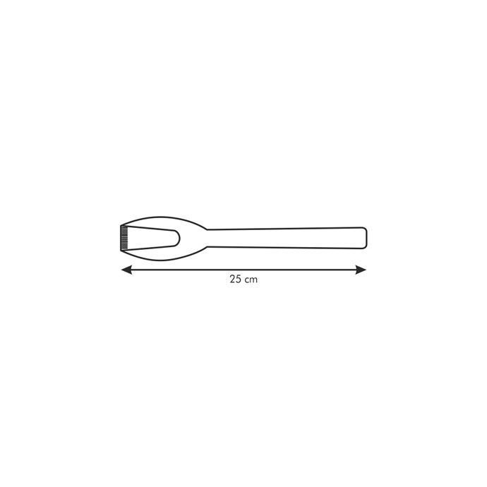 TONGS/FORK