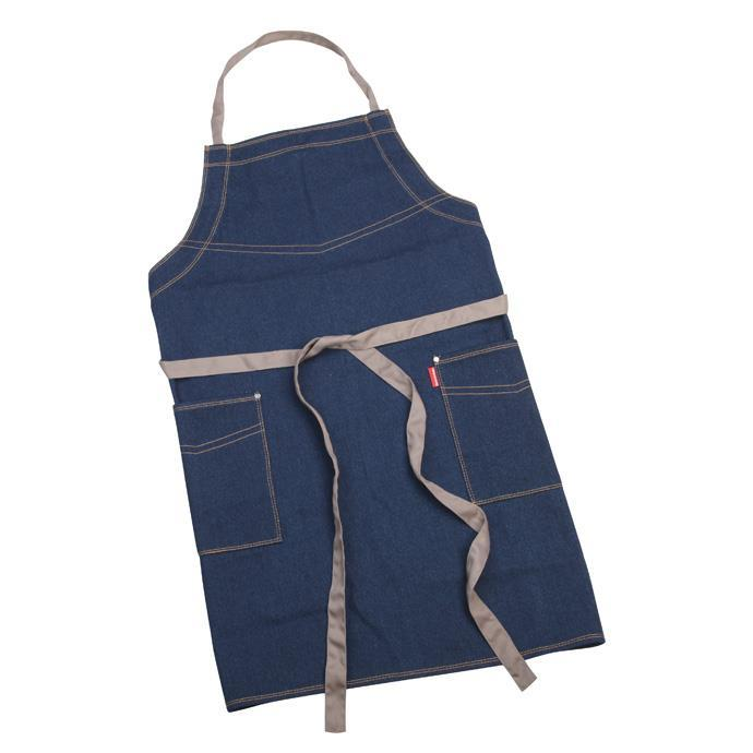 COOKING APRON FOR HIM